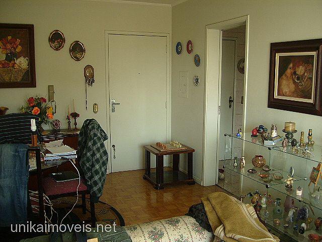 Apto 2 Dorm, Centro, Canoas (63704) - Foto 8