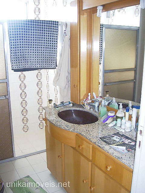 Apto 2 Dorm, Centro, Canoas (63704) - Foto 7