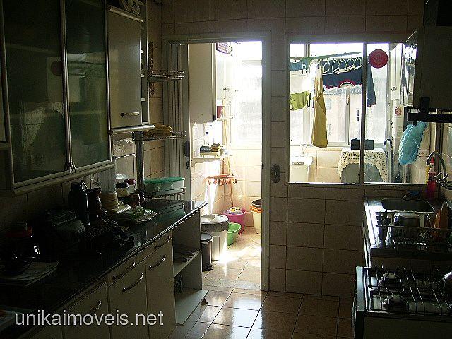 Apto 2 Dorm, Centro, Canoas (63704) - Foto 6