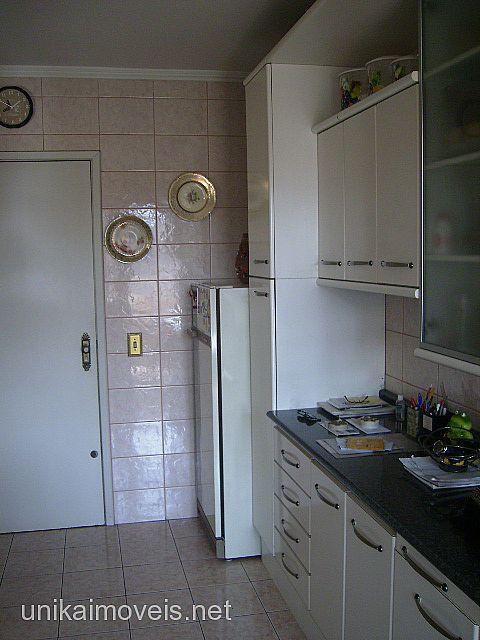 Apto 2 Dorm, Centro, Canoas (63704) - Foto 5