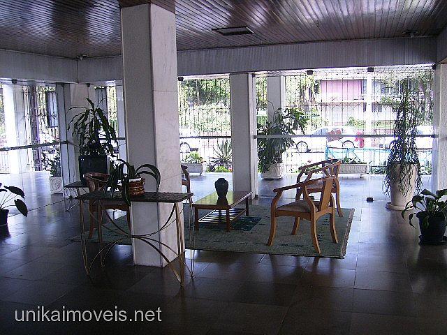 Apto 2 Dorm, Centro, Canoas (63704) - Foto 2