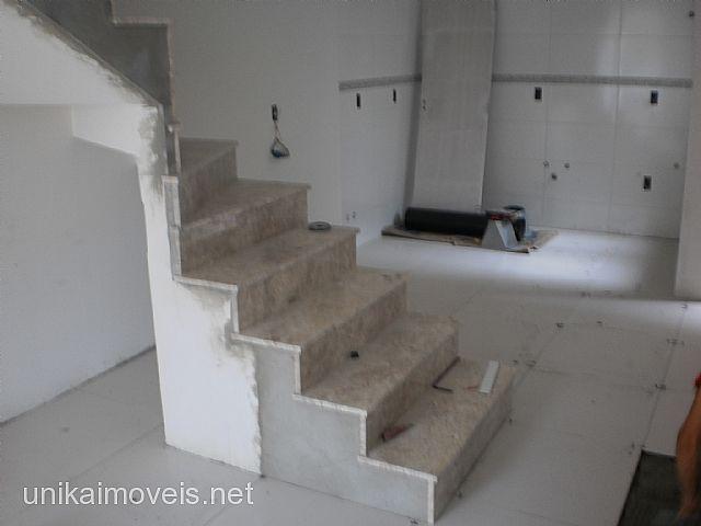 Unika Imóveis - Casa 3 Dorm, Canoas (68828) - Foto 2