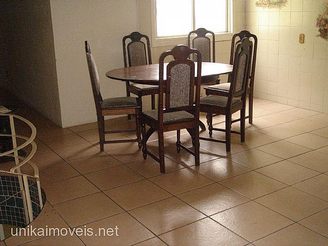 Im�vel: Unika Im�veis - Cobertura 3 Dorm, Centro, Canoas