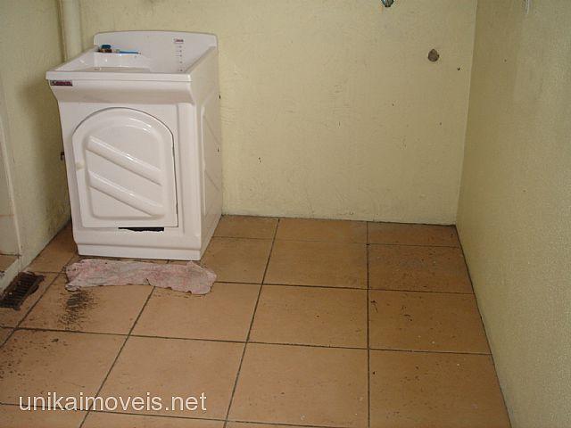 Unika Imóveis - Cobertura 3 Dorm, Centro, Canoas - Foto 8