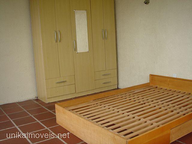 Unika Imóveis - Cobertura 3 Dorm, Centro, Canoas - Foto 7
