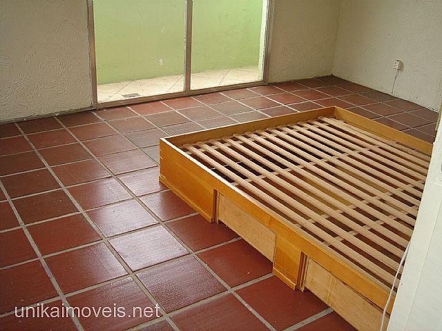 Unika Imóveis - Cobertura 3 Dorm, Centro, Canoas - Foto 6