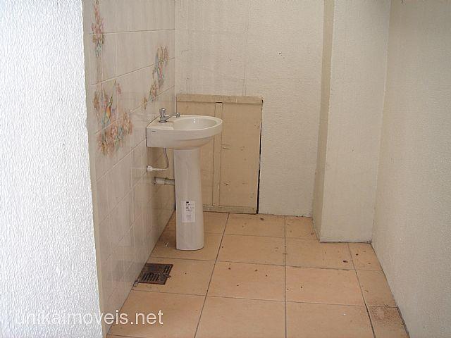 Unika Imóveis - Cobertura 3 Dorm, Centro, Canoas - Foto 5