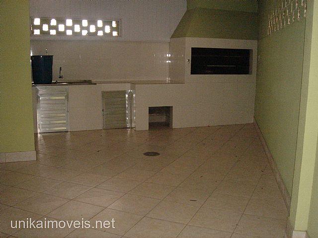 Unika Imóveis - Cobertura 3 Dorm, Centro, Canoas - Foto 4