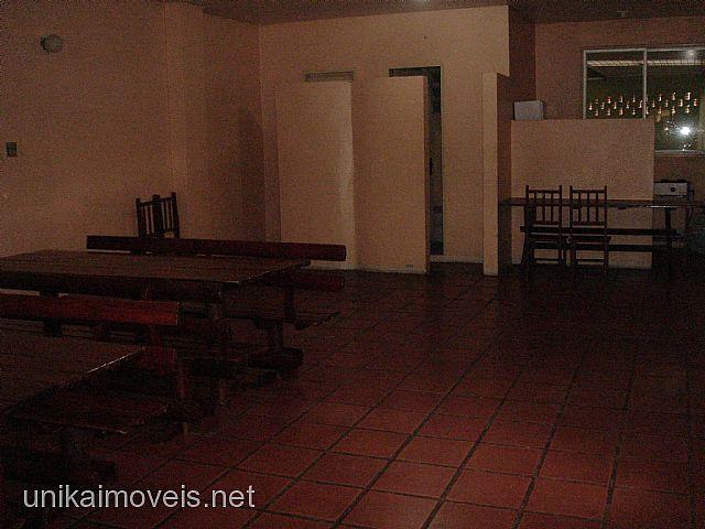 Unika Imóveis - Cobertura 3 Dorm, Centro, Canoas - Foto 3