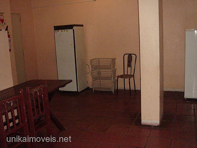 Unika Imóveis - Cobertura 3 Dorm, Centro, Canoas - Foto 2