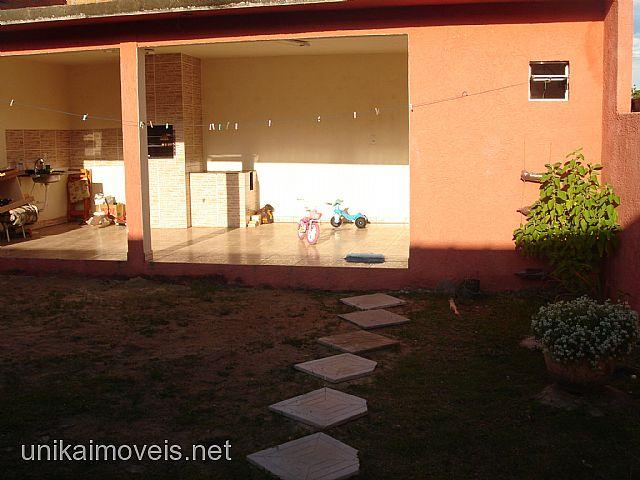 Unika Imóveis - Casa 3 Dorm, Ozanan, Canoas - Foto 9