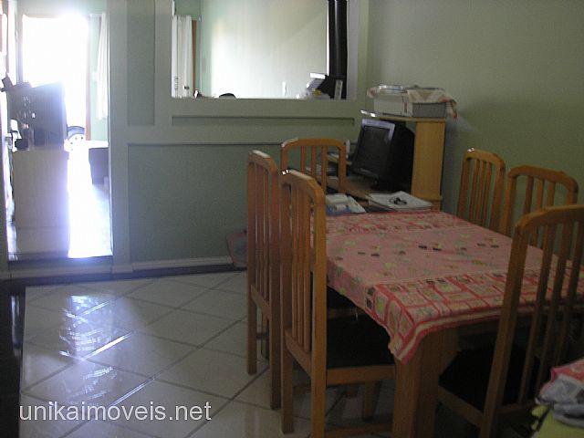 Unika Imóveis - Casa 3 Dorm, Ozanan, Canoas - Foto 8