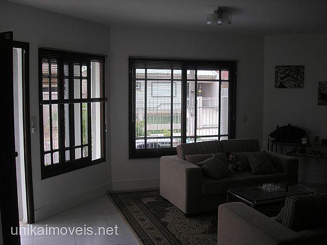 Casa 3 Dorm, Moinhos de Vento I, Canoas (83422) - Foto 10