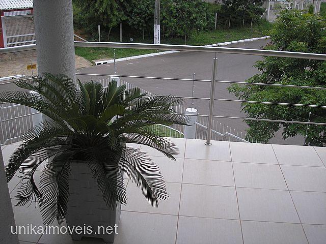 Casa 3 Dorm, Moinhos de Vento I, Canoas (83422) - Foto 8
