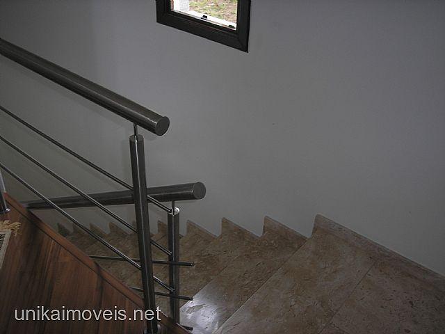 Casa 3 Dorm, Moinhos de Vento I, Canoas (83422) - Foto 4