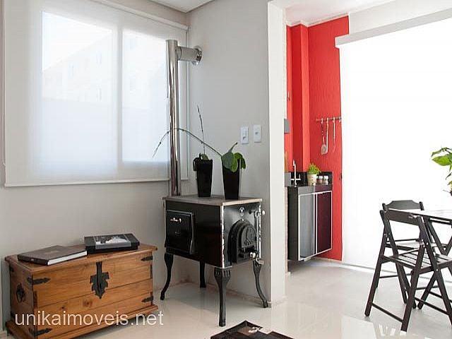 Casa 2 Dorm, Igara, Canoas (83958) - Foto 9
