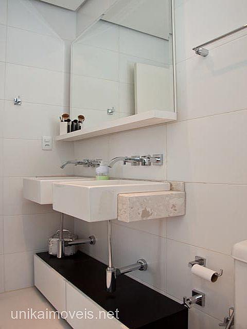 Casa 2 Dorm, Igara, Canoas (83958) - Foto 7