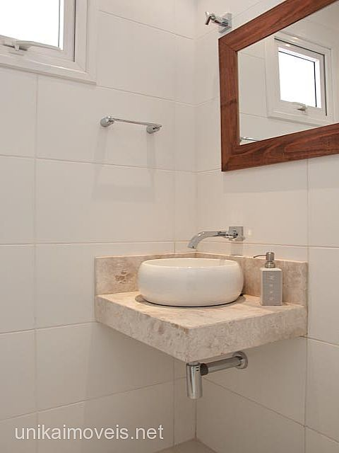 Casa 2 Dorm, Igara, Canoas (83958) - Foto 4