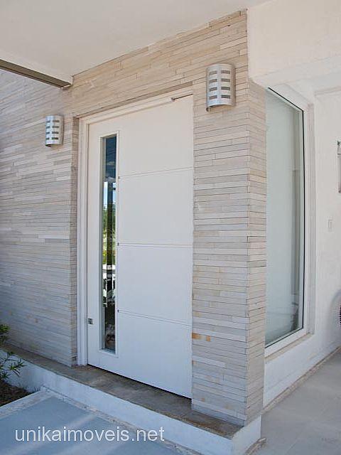 Casa 2 Dorm, Igara, Canoas (83958) - Foto 3