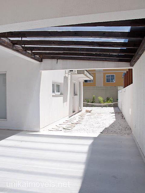 Casa 2 Dorm, Igara, Canoas (83958) - Foto 2