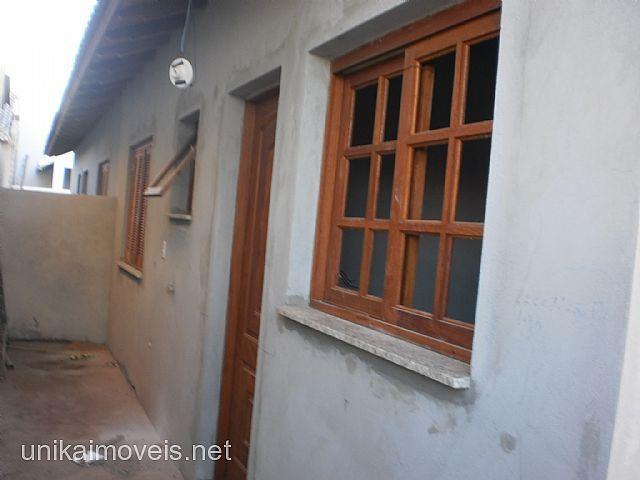 Casa 2 Dorm, Morada das Acacias, Canoas (85395) - Foto 9