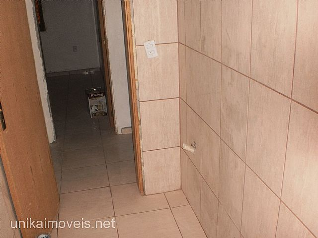 Casa 2 Dorm, Morada das Acacias, Canoas (85395) - Foto 8
