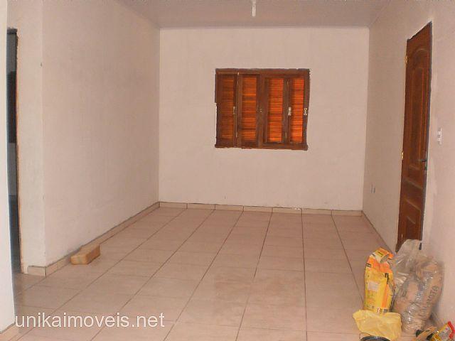 Casa 2 Dorm, Morada das Acacias, Canoas (85395) - Foto 7