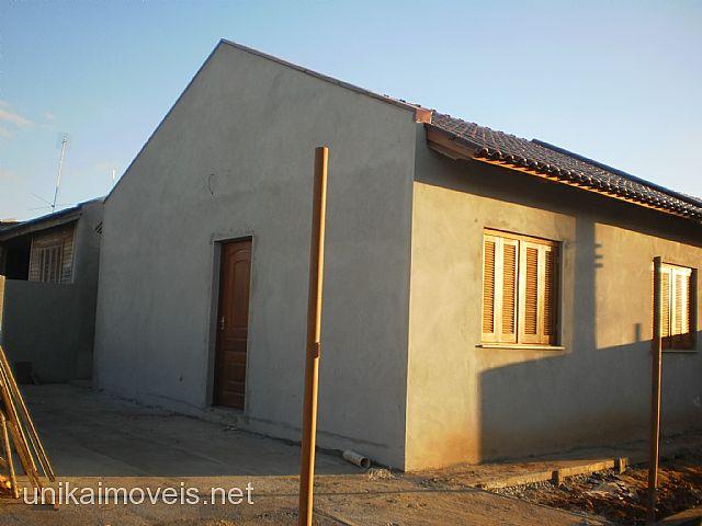 Casa 2 Dorm, Morada das Acacias, Canoas (85395) - Foto 6