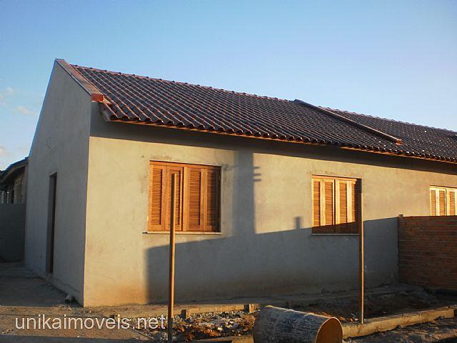 Casa 2 Dorm, Morada das Acacias, Canoas (85395) - Foto 5