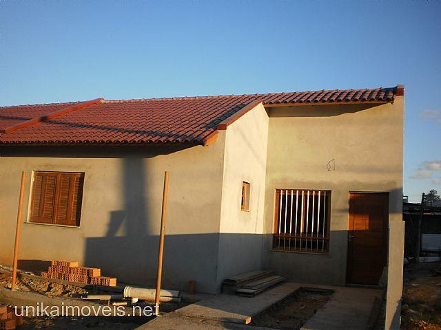 Casa 2 Dorm, Morada das Acacias, Canoas (85395) - Foto 4