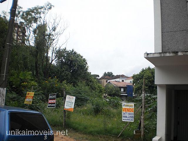 Casa, Marechal Rondon, Canoas (85445)