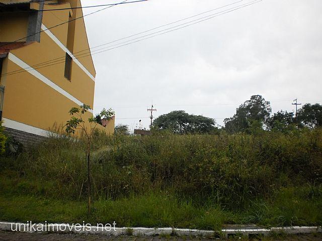 Casa, Cidade Nova, Canoas (86127)