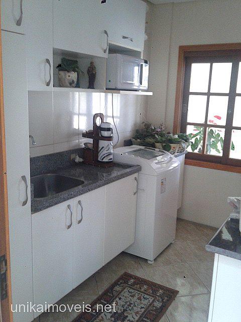 Casa 3 Dorm, Moinhos de Vento I, Canoas (93894) - Foto 8