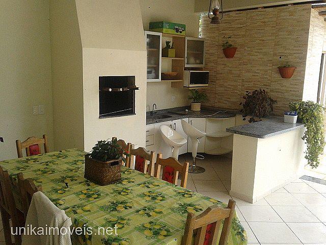 Casa 3 Dorm, Moinhos de Vento I, Canoas (93894) - Foto 7