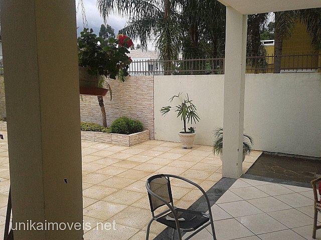 Casa 3 Dorm, Moinhos de Vento I, Canoas (93894) - Foto 6