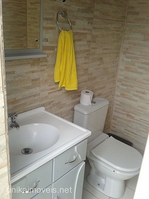 Casa 3 Dorm, Moinhos de Vento I, Canoas (93894) - Foto 2