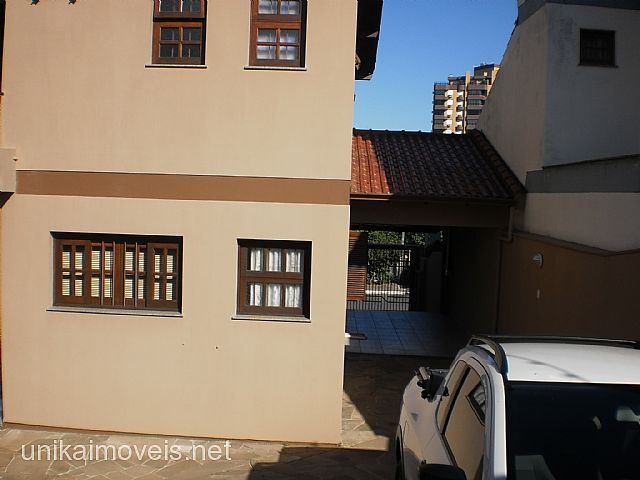 Casa 3 Dorm, Marechal Rondon, Canoas (94437) - Foto 8