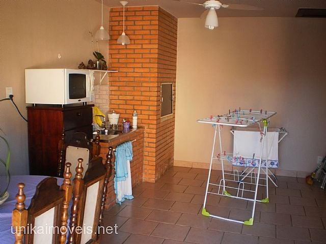 Casa 3 Dorm, Marechal Rondon, Canoas (94437) - Foto 7
