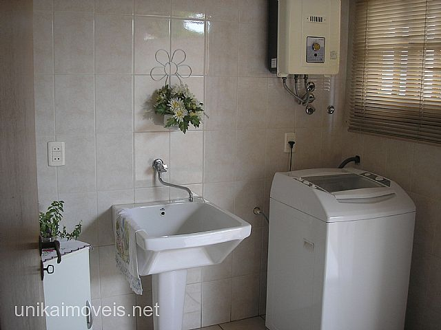 Casa 3 Dorm, Marechal Rondon, Canoas (94437) - Foto 5