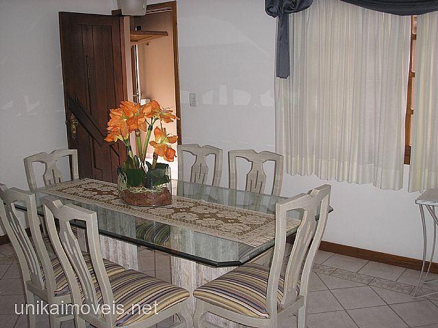 Casa 3 Dorm, Marechal Rondon, Canoas (94437) - Foto 4