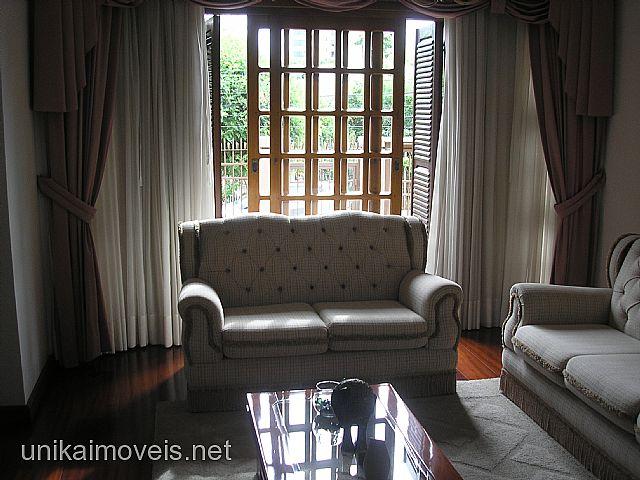Casa 3 Dorm, Marechal Rondon, Canoas (94437) - Foto 3