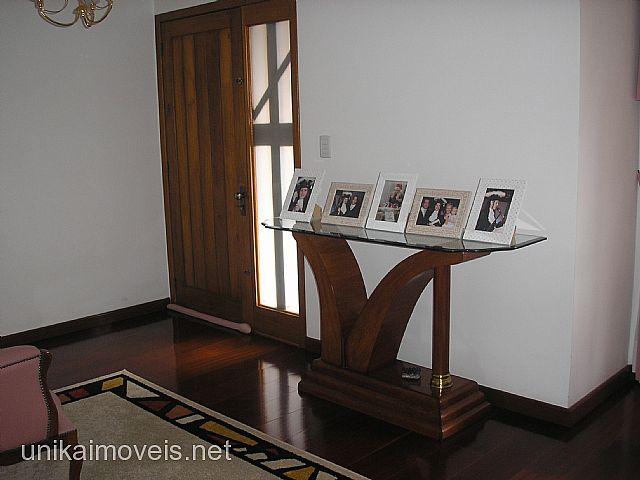 Casa 3 Dorm, Marechal Rondon, Canoas (94437) - Foto 2