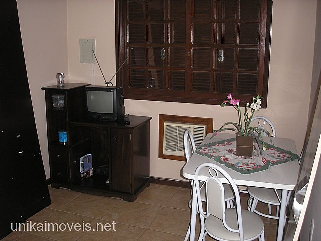 Casa 3 Dorm, Marechal Rondon, Canoas (94437) - Foto 6