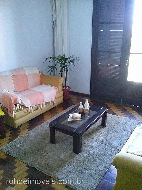 Apto 2 Dorm, Centro (zona Norte), Cachoeira do Sul (101423) - Foto 10