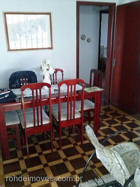 Apto 2 Dorm, Centro (zona Norte), Cachoeira do Sul (101423) - Foto 8