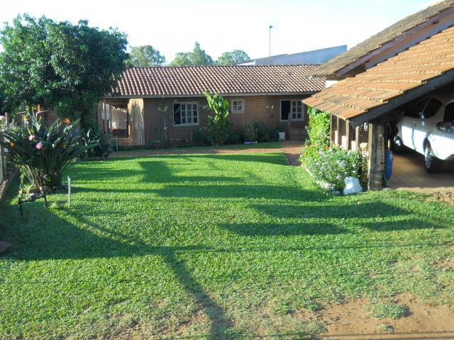 Casa 3 Dorm, Universitário, Cachoeira do Sul (101492) - Foto 9