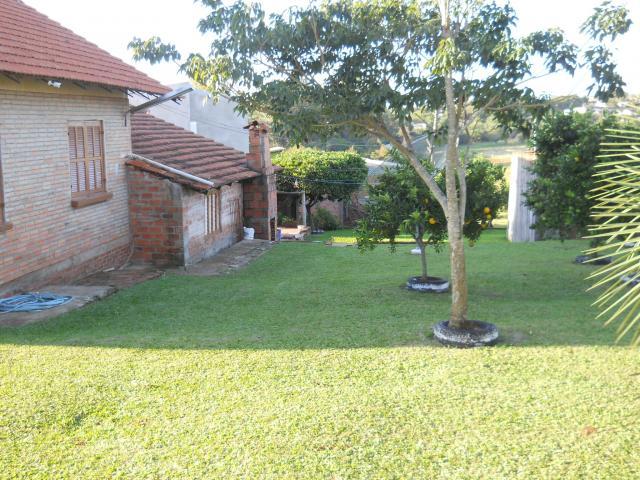 Casa 3 Dorm, Universitário, Cachoeira do Sul (101492) - Foto 6