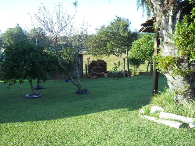 Casa 3 Dorm, Universitário, Cachoeira do Sul (101492) - Foto 5