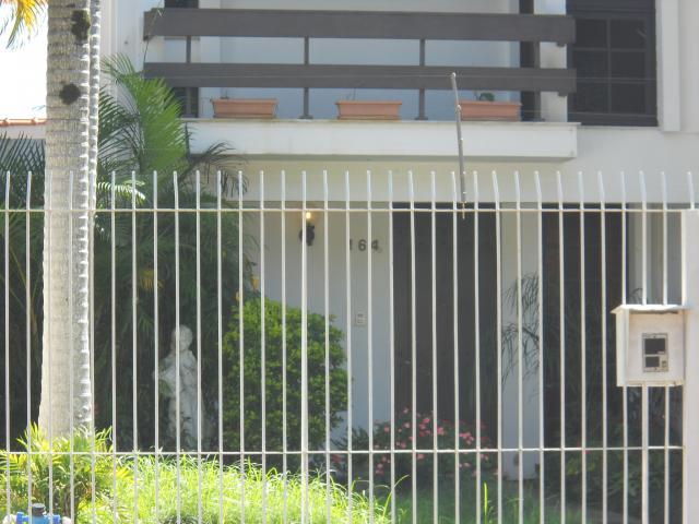 Casa 4 Dorm, Rio Branco, Cachoeira do Sul (101789) - Foto 4