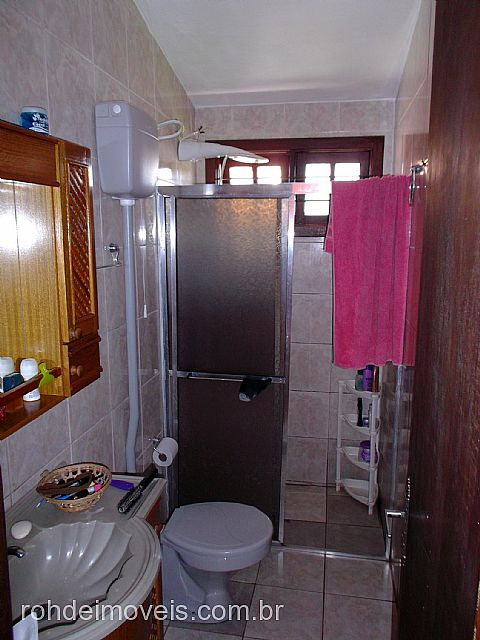 Rohde Imóveis - Casa 3 Dorm, Scopel (102800) - Foto 9